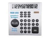 CrisMa-design desk calculator