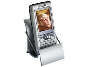 suport telefon mobil
